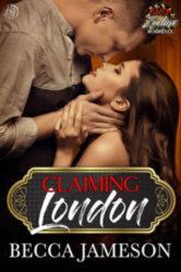 Claiming London