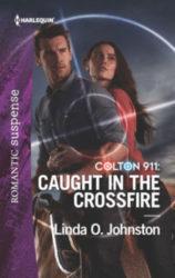 Colton 911: Caught in the Crossfire