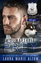 U.S. Marshals: Prey