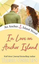 In Love On Anchor Island