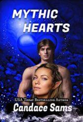 Mythic Hearts