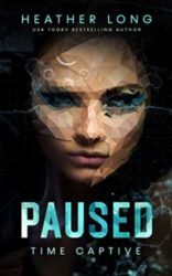 Paused