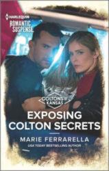 Exposing Colton Secrets