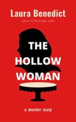 The Hollow Woman