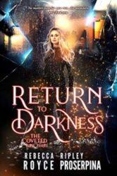 Return to Darkness