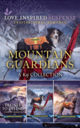 Mountain Guardians