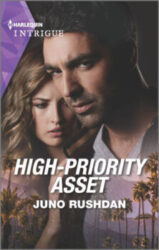 High-Priority Asset