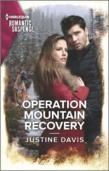 Operation Mountain Recovery