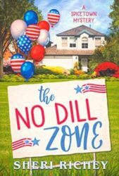 The No Dill Zone