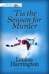 'Tis the Season for Murder