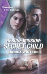 Rescue Mission: Secret Child