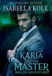 Karia and the Master