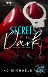 Secrets in the Dark: Suspenseful Seduction World