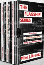 The Flagship! Series