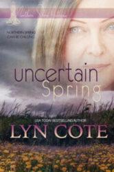 Uncertain Spring