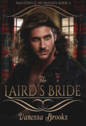 The Laird's Bride