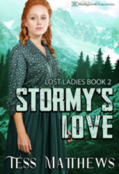 Stormy's Love