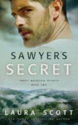 Sawyer's Secret