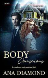 Body Conscious