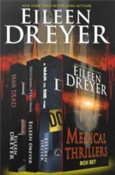 Medical Thrillers Box Set