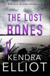 The Lost Bones