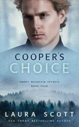 Cooper's Choice
