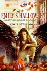 Emily's Halloween