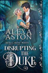 Disrupting the Duke