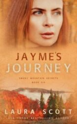 Jayme's Journey