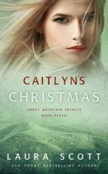 Caitlyn's Christmas