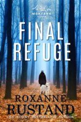 Final Refuge