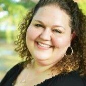 Robyn Dehart