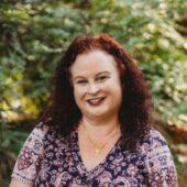 Anna J. Stewart