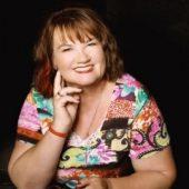 Sharon Hamilton