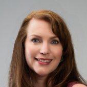 Lori Ann Bailey