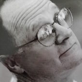 Bill A. Brier