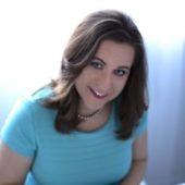 Christina Hovland