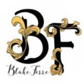 Blake Ferre