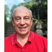 Mike Krentz