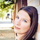 Melissa MacKinnon